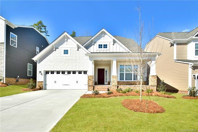 10668 Sky Chase Avenue NW 27, Concord, NC 28027