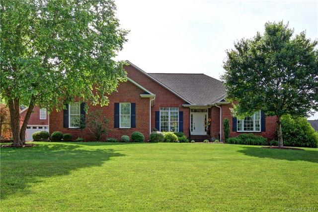150 Golden Oak Drive, Statesville, NC 28625