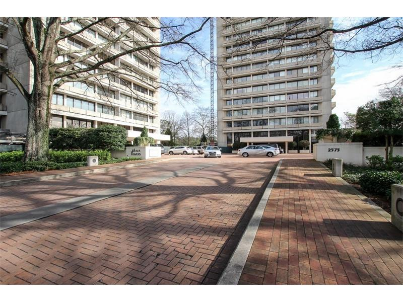 2575 Peachtree Road 5G, Atlanta, GA 30305