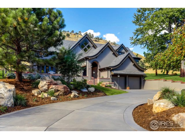 3535 4th St, Boulder, CO 80304