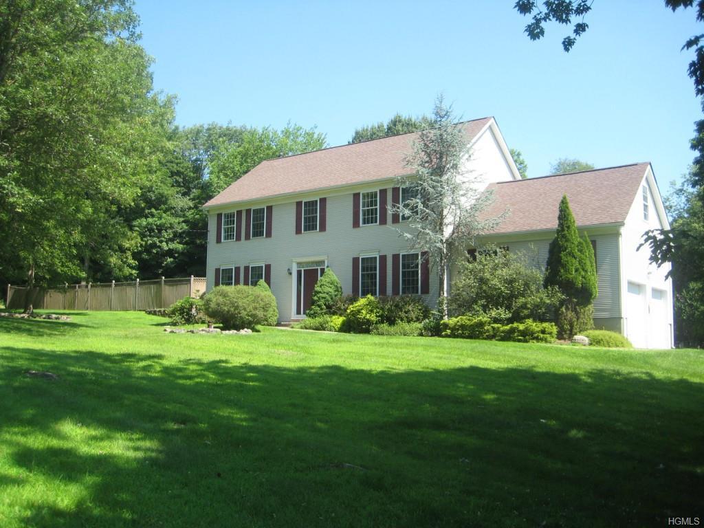 1 Kristen Leah, Salisbury Mills, NY 12577