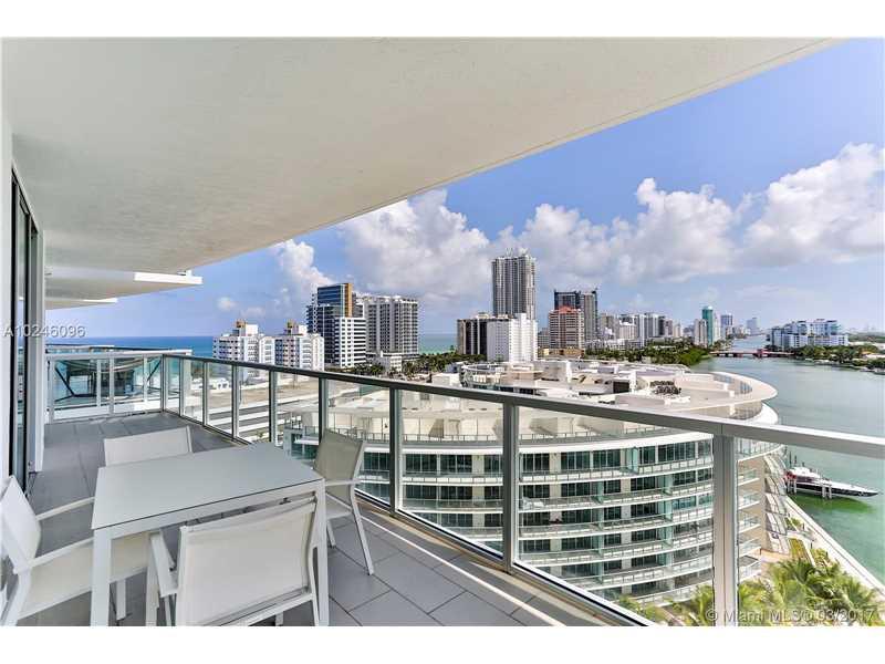 6700 Indian Creek Dr 1204, Miami Beach, FL 33141