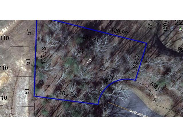 NEWER SUBDIVISION IN ETOWAH W/5 LOTS AVAILABLE. EXISTING HOMES IN THE $300,000 - $400,000 RANGE. PAVED STREET & NATURAL GAS AVAILABLE. 3 SEPTIC PERMIT ON (PERCED IN 2008). IDEALLY LOCATED BETWEEN HENDERSONVILLE & BREVARD!