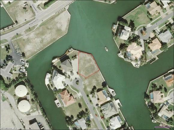 887 ROSE 4, MARCO ISLAND, FL 34145