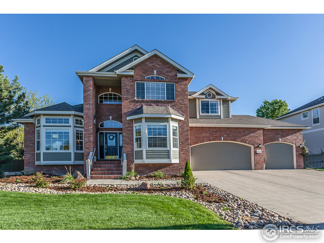 3239 Kingfisher Ct, Fort Collins, CO 80528