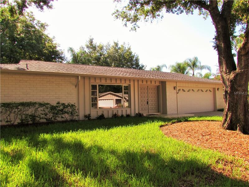 1215 LANYARD STREET, PALM HARBOR, FL 34685