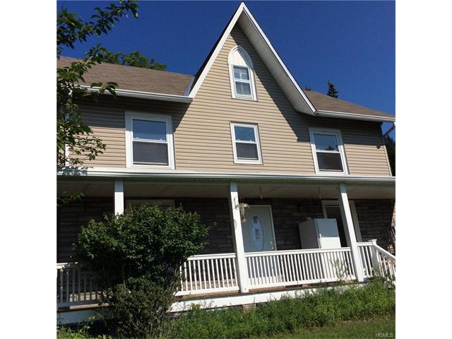 4 Rosetown Road, Tomkins Cove, NY 10986