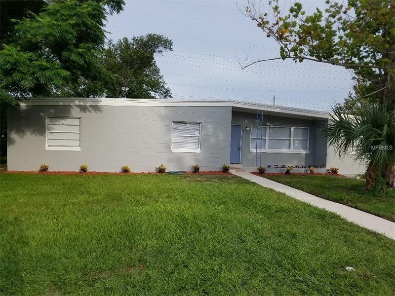 1816 COLTON DRIVE, ORLANDO, FL 32822
