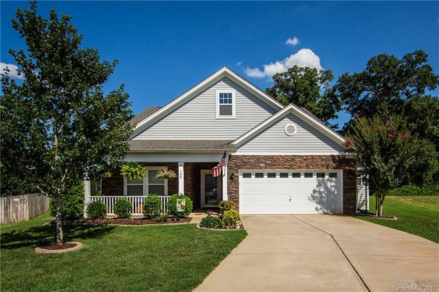 100 Austin Field Court, Mount Holly, NC 28120