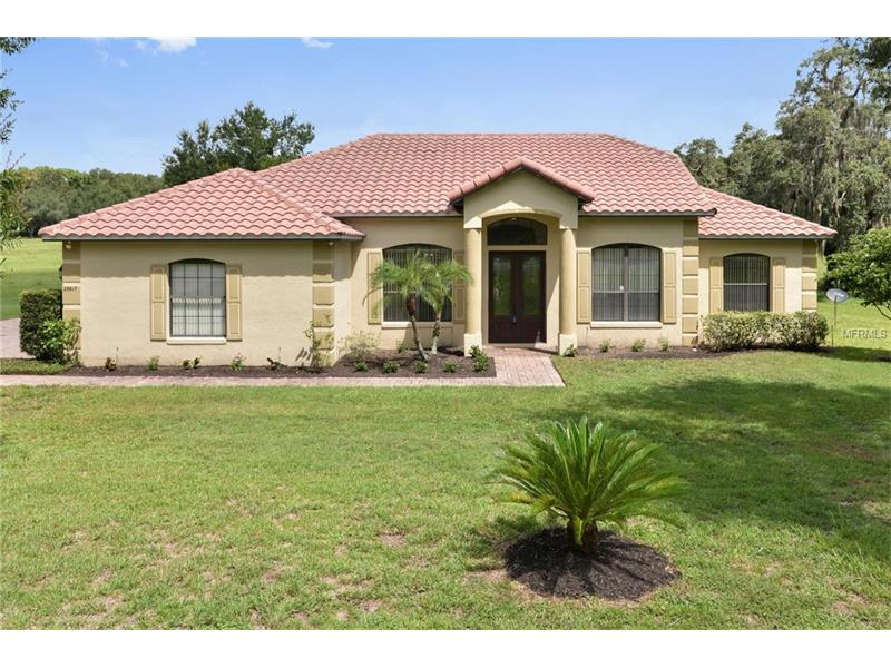 25617 PINE VALLEY DRIVE, MOUNT PLYMOUTH, FL 32776