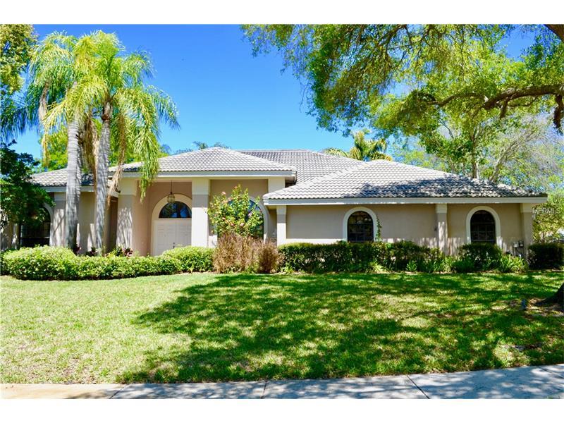 760 HOUSE WREN CIRCLE, PALM HARBOR, FL 34683