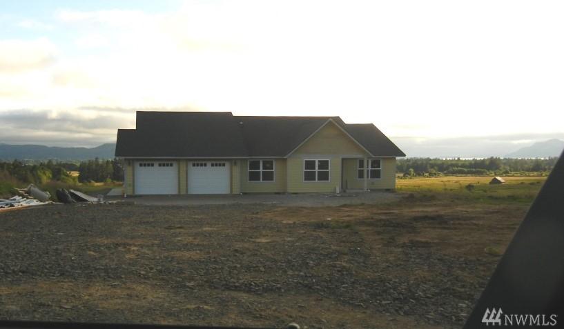 36 Alger Creek Heights, Cathlamet, WA 98612