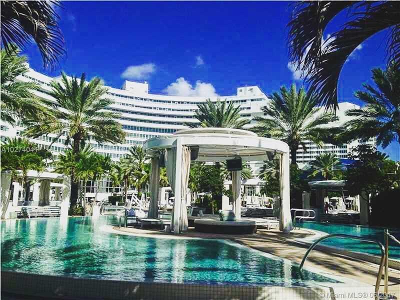 4391 Collins Ave 715, Miami Beach, FL 33140