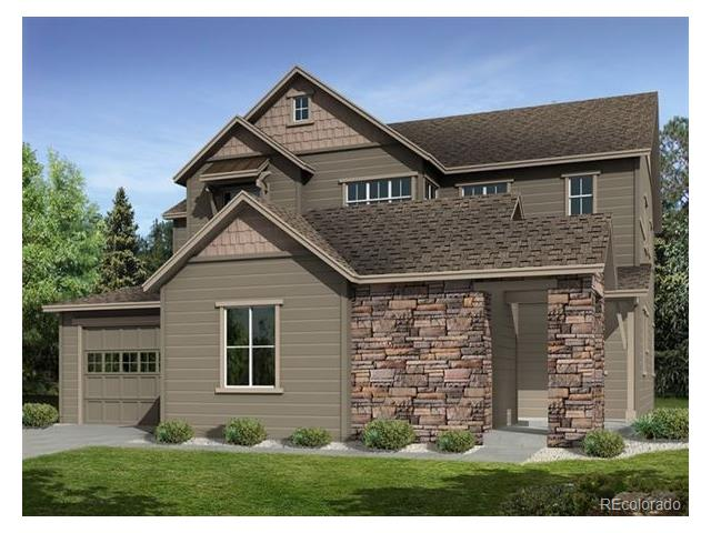 4770 W 108th Place, Westminster, CO 80031