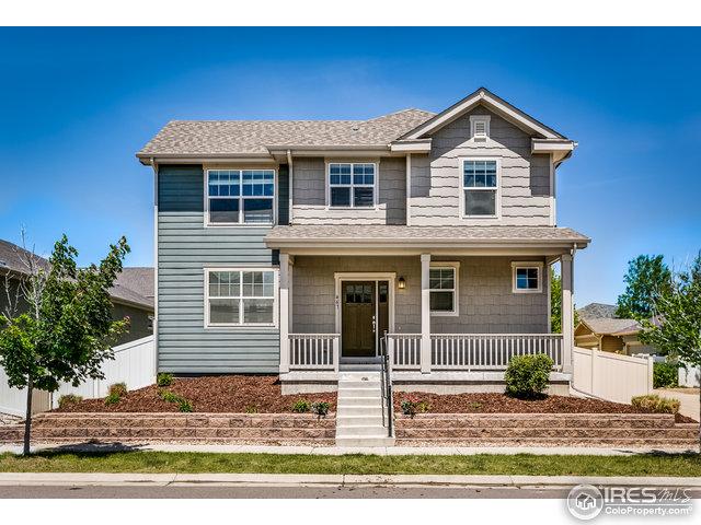 467 Jackson St, Lafayette, CO 80026