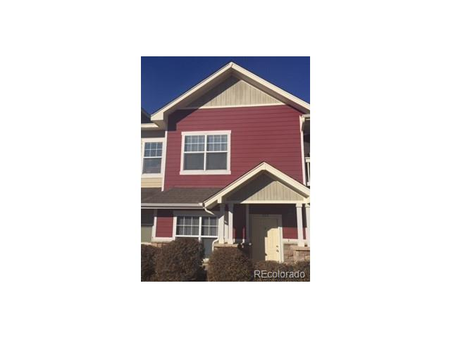 9591 Pearl Circle 202, Parker, CO 80134