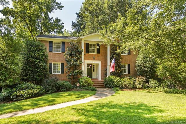 1131 Turnbridge Road 5, Charlotte, NC 28226