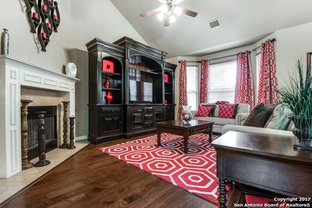 1308 MAGELLAN, Windcrest, TX 78239