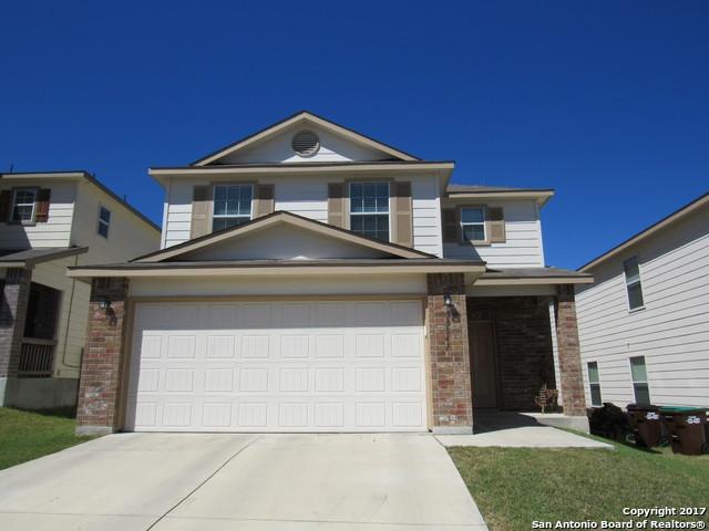 25047 Cambridge Wl, San Antonio, TX 78261
