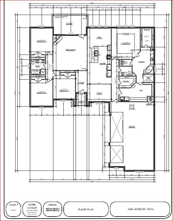 Lot 3 Quailridge WY, Centerton, AR 72719