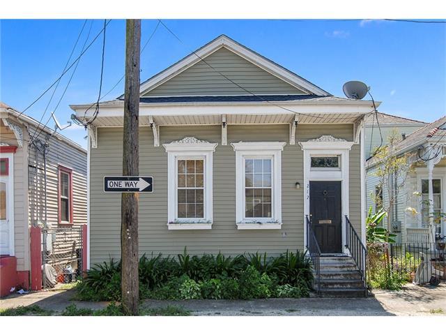 212 N PIERCE Street, New Orleans, LA 70119