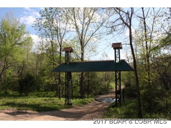 321 Horse Creek Ranch, Macks Creek, MO 65786