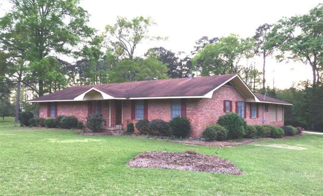 1589 Sagewood, Brookhaven, MS 39601