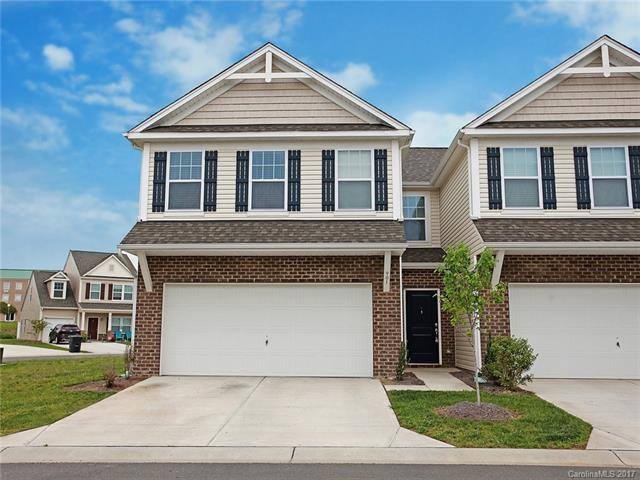 901 Summerlake Drive 98, Fort Mill, SC 29715