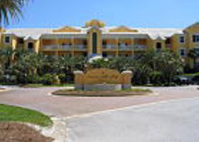 9260 Marigot Promenade 105 W, Gulf Shores, AL 36542