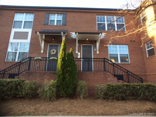120 Steinbeck Way G, Mooresville, NC 28117