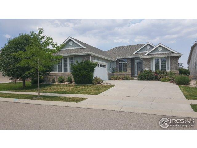 3756 Sandy Shore Ln, Fort Collins, CO 80528