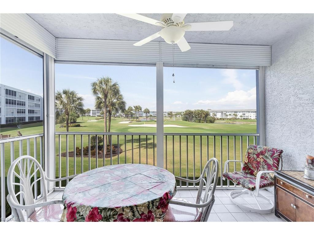 14811 Hole In 1 CIR 204, FORT MYERS, FL 33919