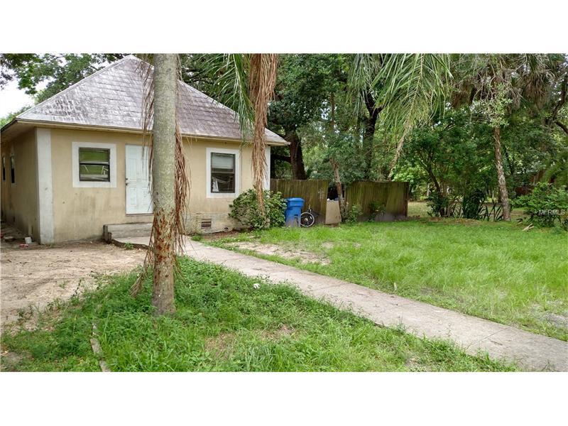 1008 NEWTON AVENUE S, ST PETERSBURG, FL 33705