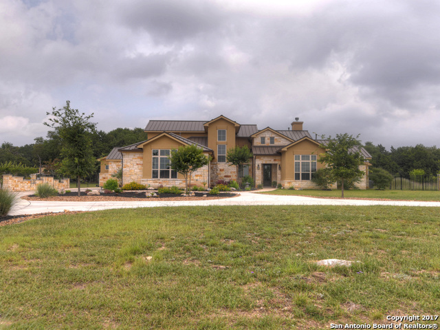 866 ULURU AVE, New Braunfels, TX 78132