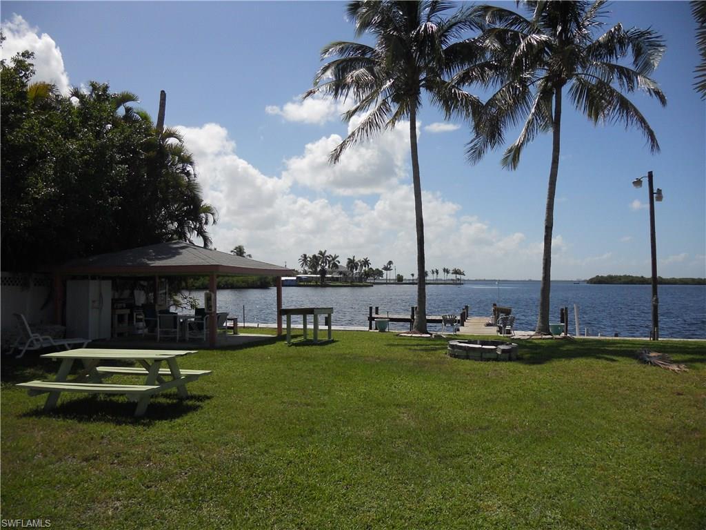 4755 Pine Island RD NW, MATLACHA, FL 33993