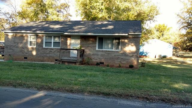 2123 Pinedell Avenue, Monroe, NC 28110