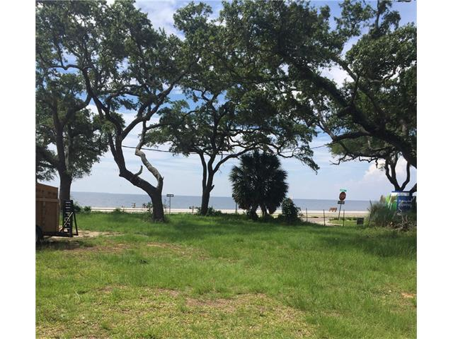 246 W BEACH Boulevard, Long Beach, MS 39560