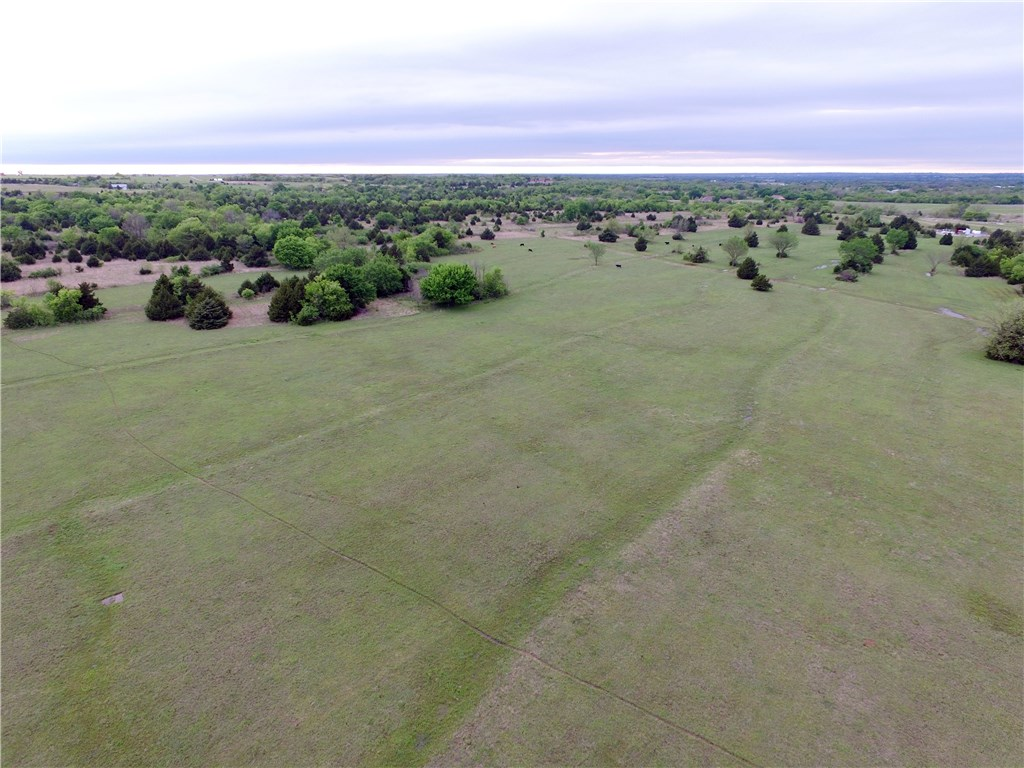 220 SE Ladd and 210th, Purcell, OK 73080