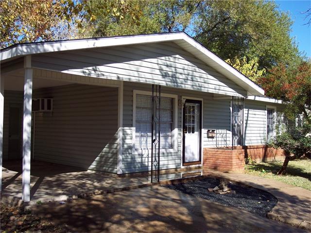4906 Gladeview Drs, Austin, TX 78745