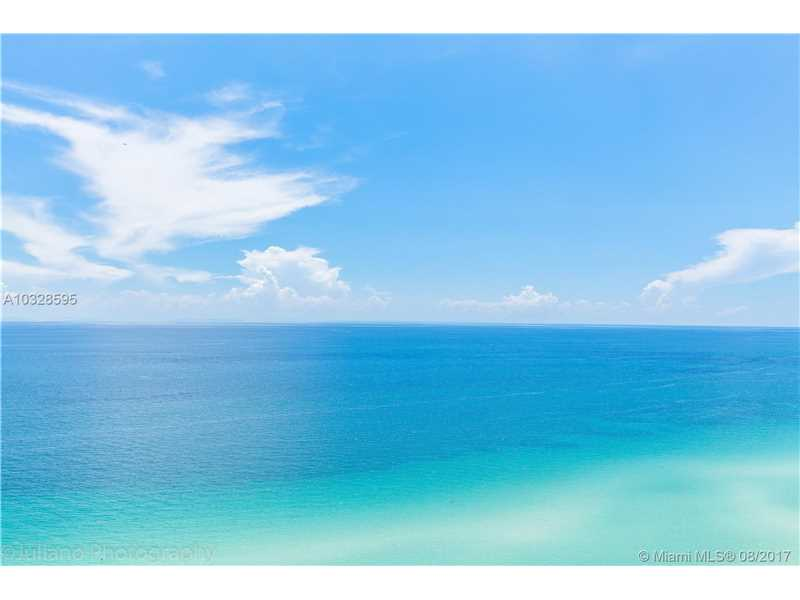 16699 Collins Ave 2709, Sunny Isles Beach, FL 33160