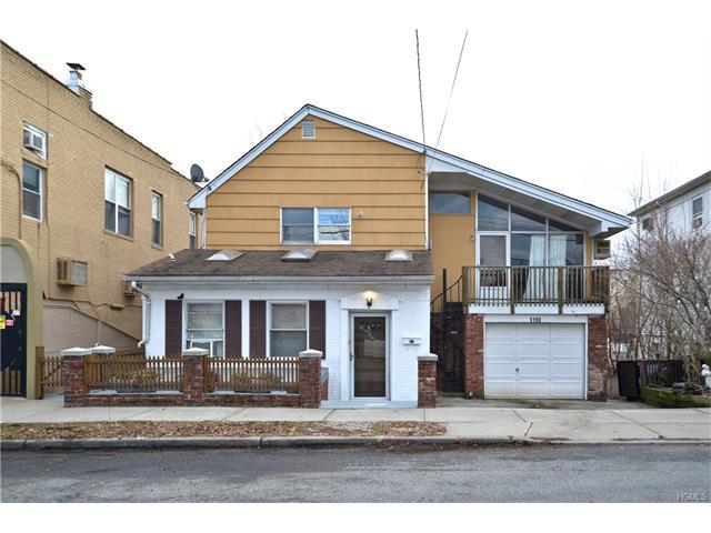 3190 Ampere Avenue, Bronx, NY 10465