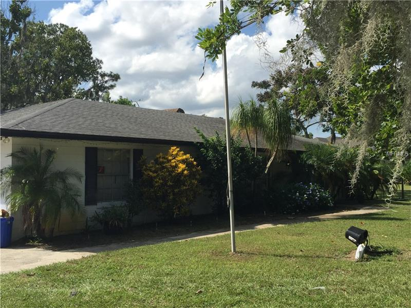 12872 LAKE SAWYER LANE, WINDERMERE, FL 34786