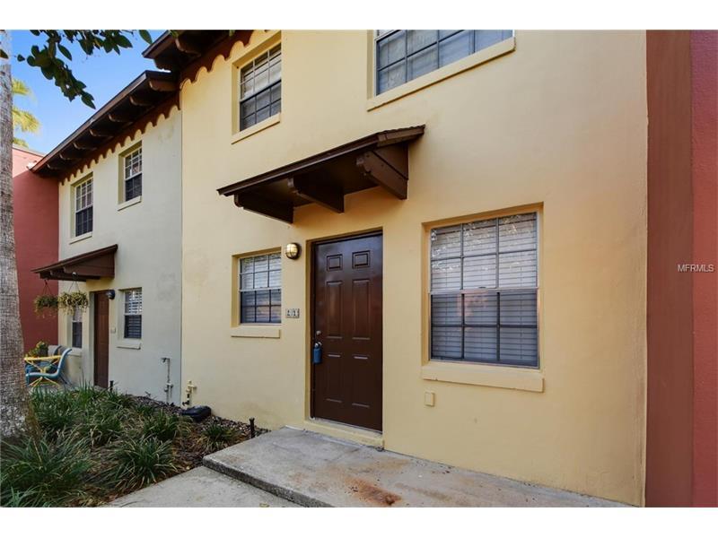 1523 CATHERINE STREET 21, ORLANDO, FL 32801