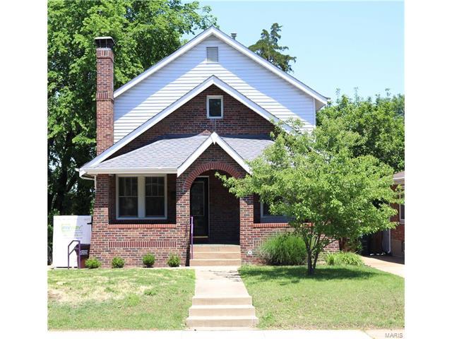 7401 Lansdowne Avenue, St Louis, MO 63119