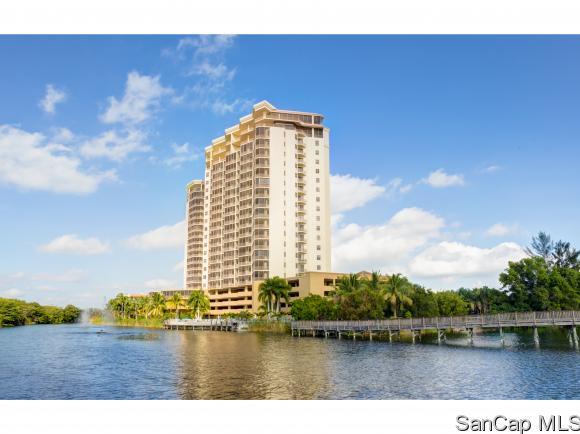 14300 Riva Del Lago Dr PH32, Fort Myers, FL 33907