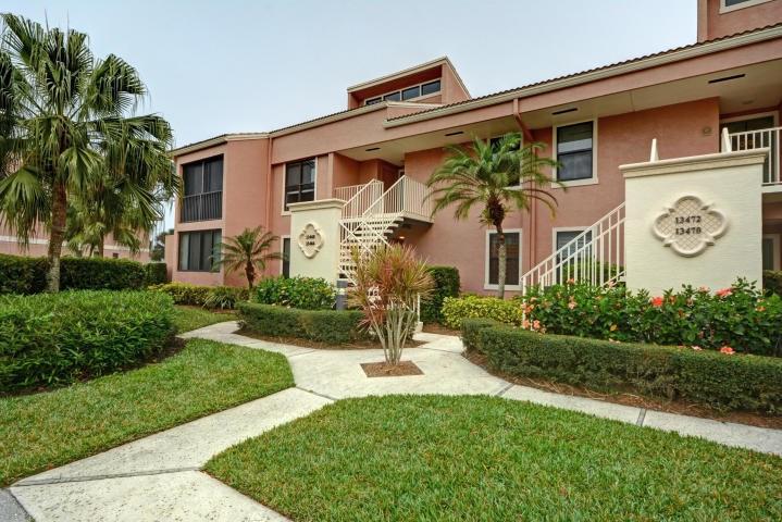 13466 Harbour Ridge Blvd 1A, Palm City, FL 34990