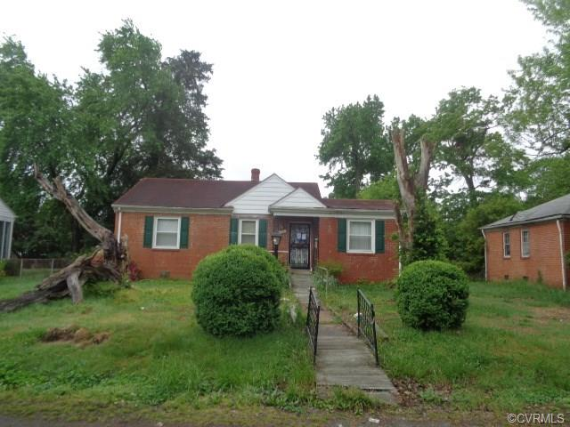 105 Alton Street, Richmond, VA 23222