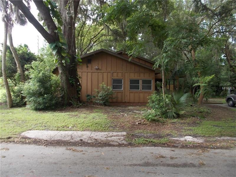 5718 HOMECREST ROAD, NEW PORT RICHEY, FL 34652