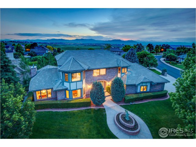 2545 Outlook Trl, Broomfield, CO 80020
