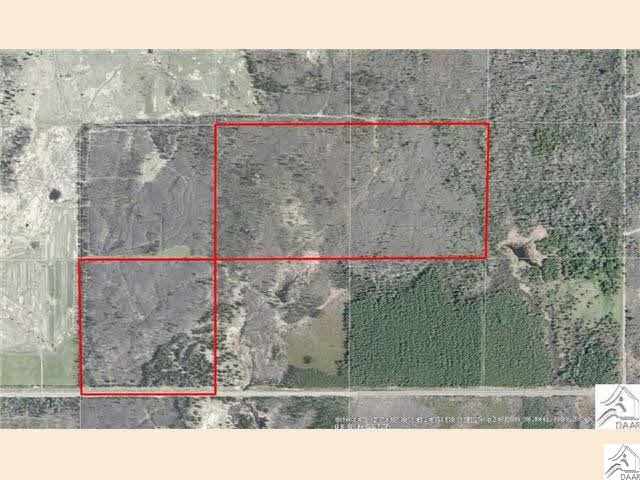 TBD Willow River Rd, Orr, MN 55771